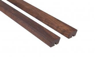 Revestimiento pader madera fresno C7J