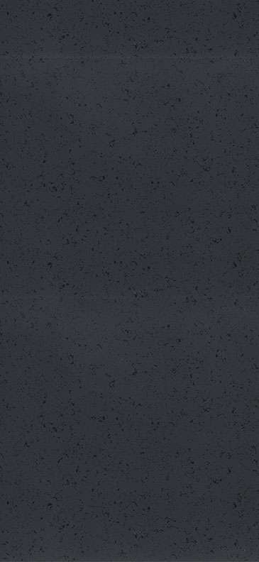 EP-090-PI Piedra Carbón