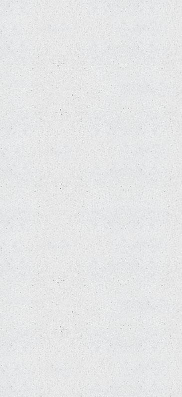 EP-112-GLS Snow Terraz Blanco