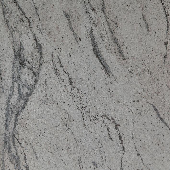 EP-138-PI Piedra Tripura