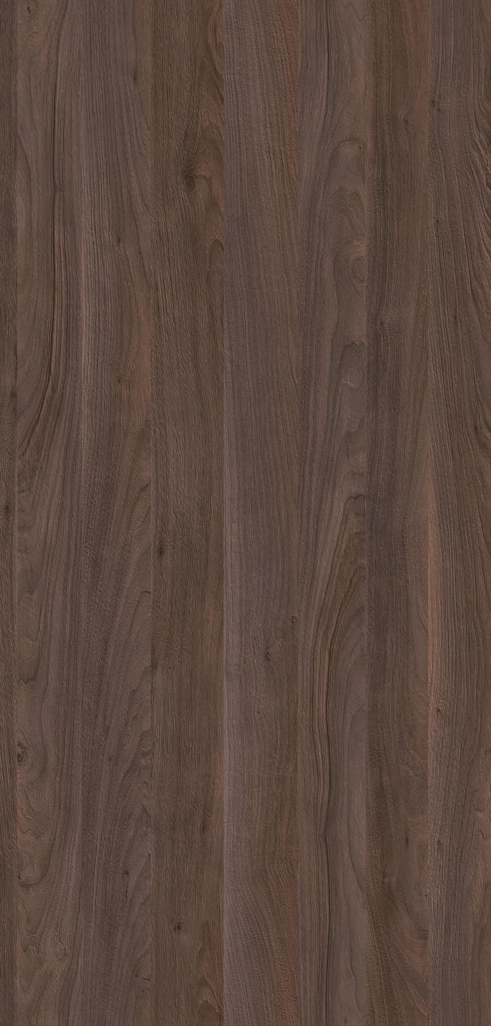 D-4409 OV Walnut Brown
