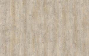 D-4415 OV Craft Oak Vanilla