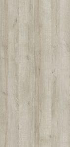 M-6251 FLW Bari Oak Grey