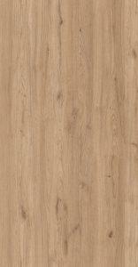 M-6253 Fun Salerno Oak Golden