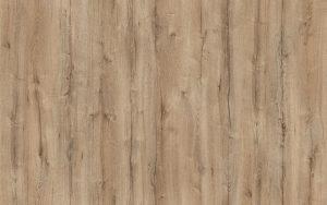 M-6280 Fun Sanctuary Oak