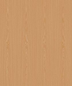 M-9001 MA Mirrok Oak