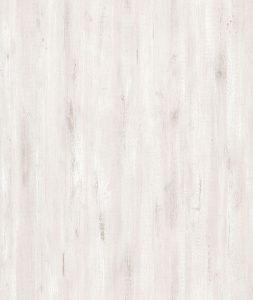 Prime Wood Serix