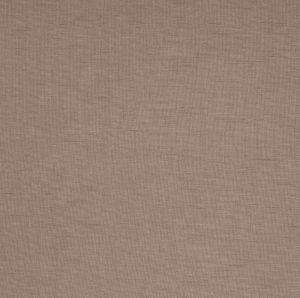 Textil Capuchino Cottone