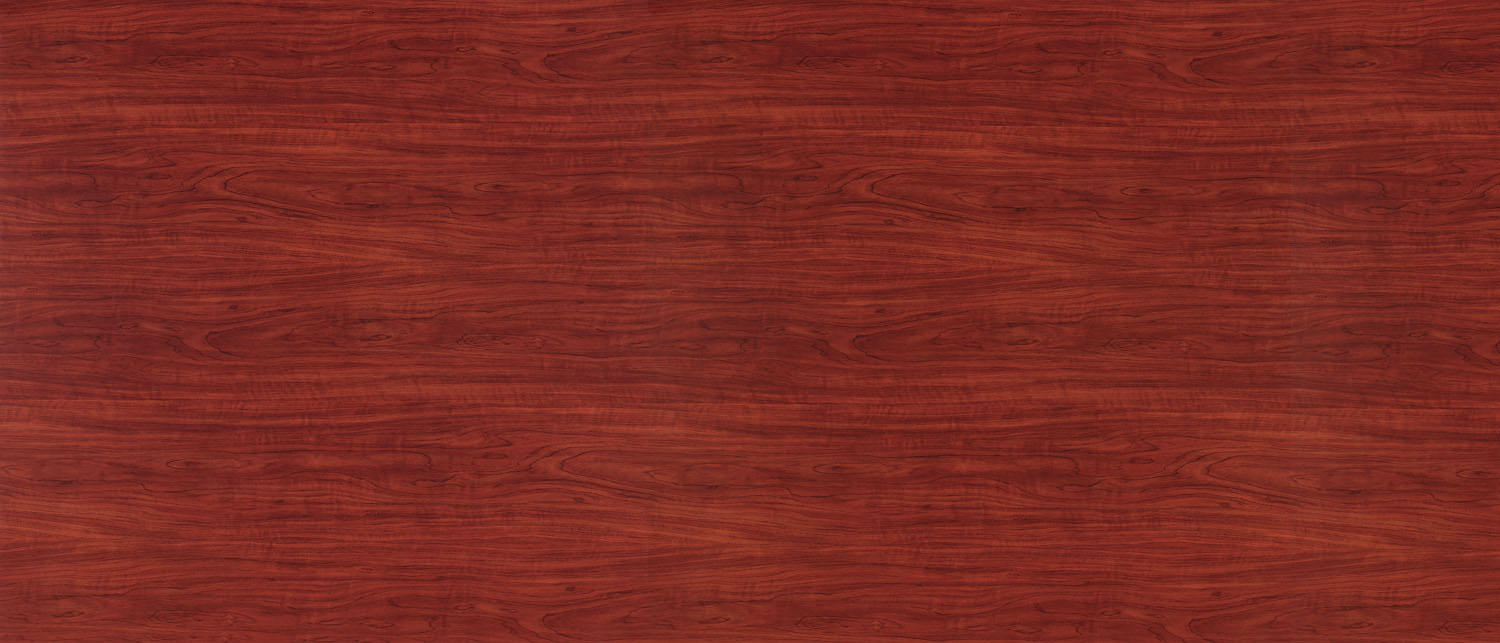 1293 RED wood FOR X