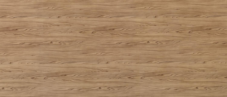 5273 VINTAGE wood FOR X