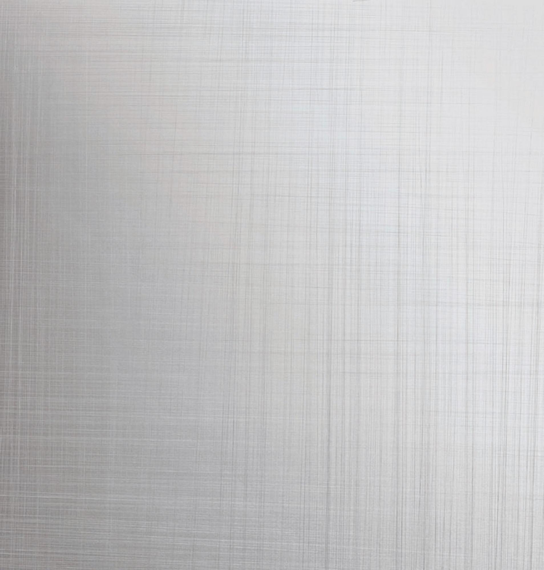 5390 Aluminum Veil