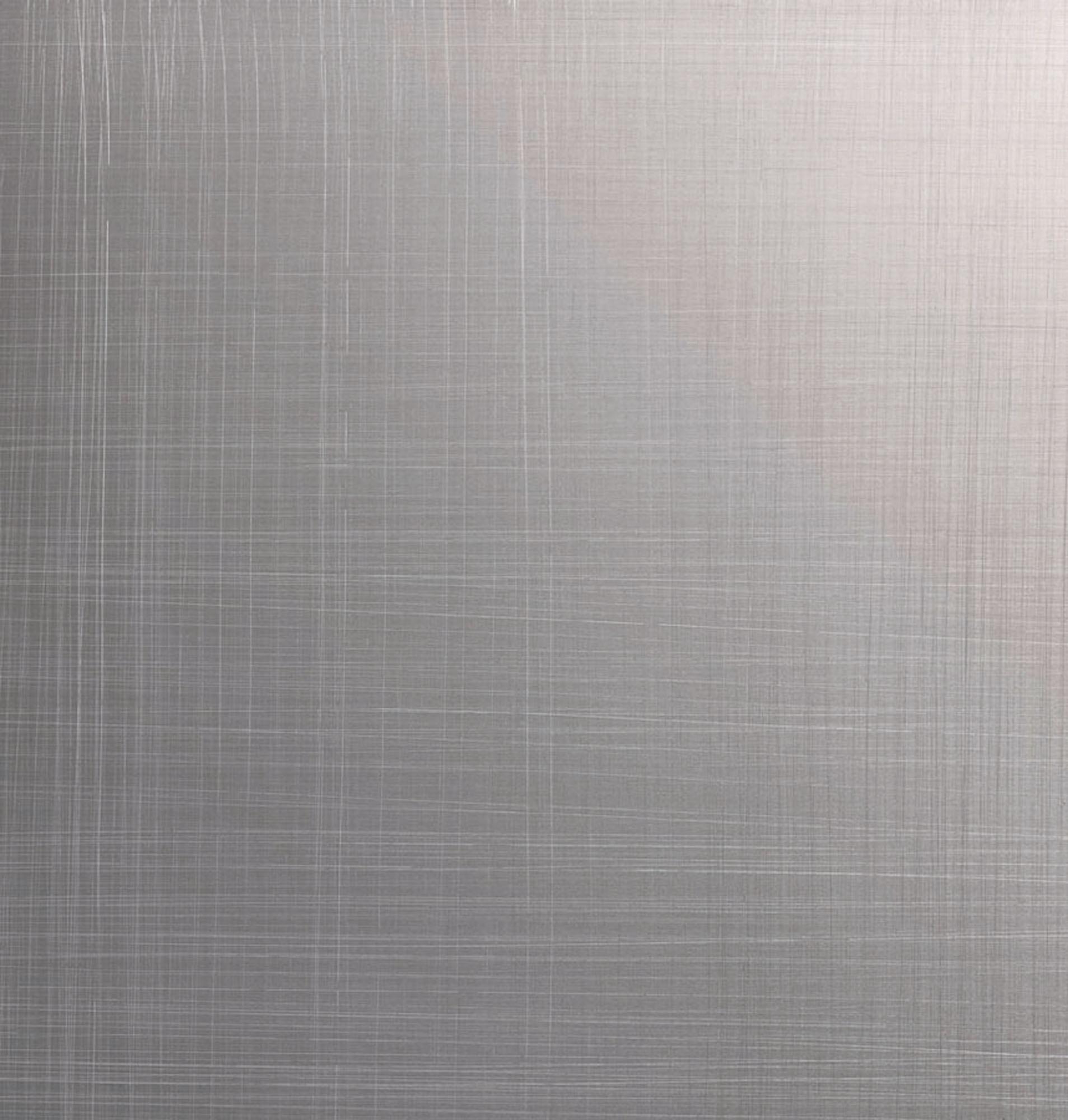 5391 Graphite Veil