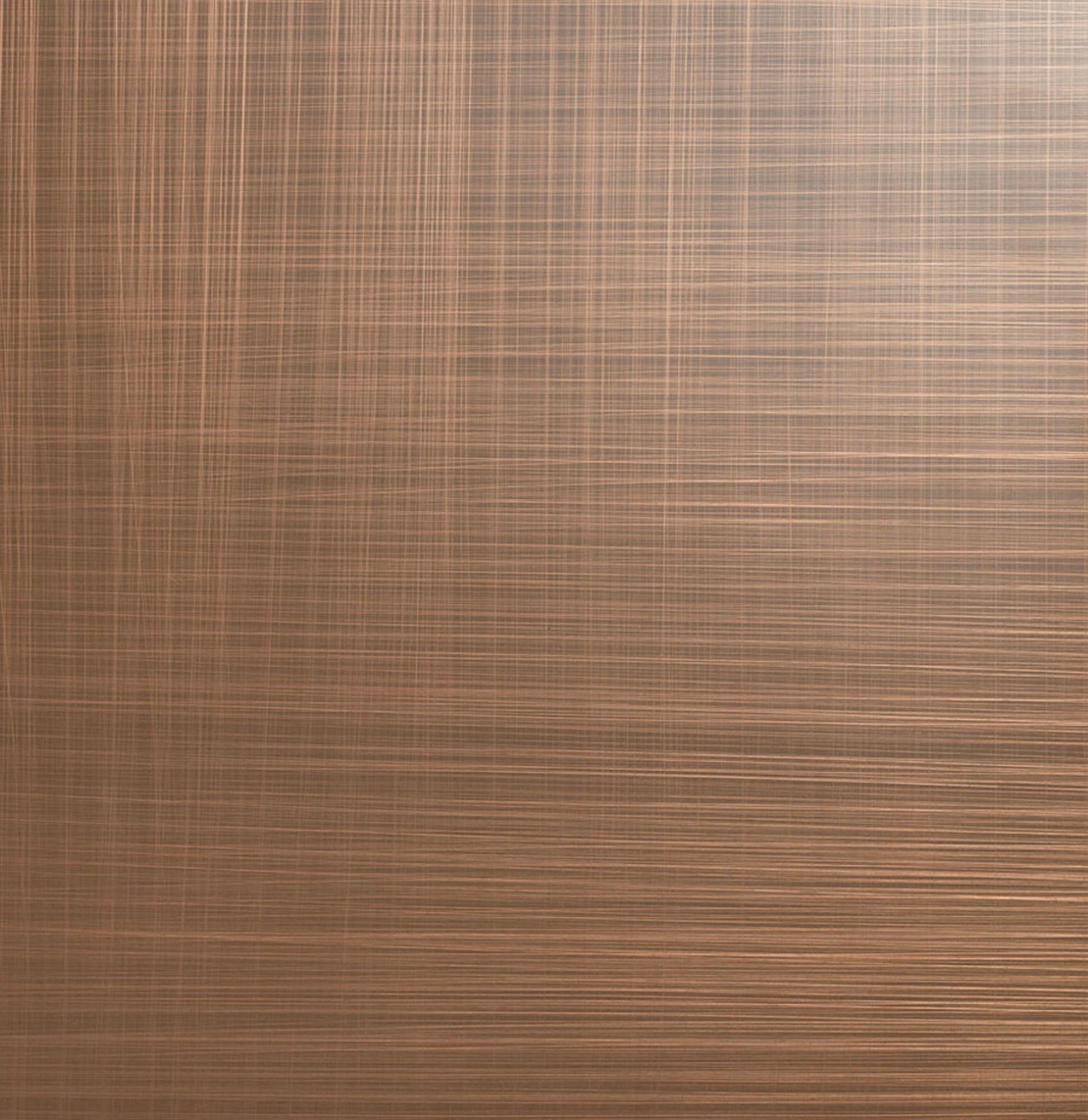 5392 Copper Veil