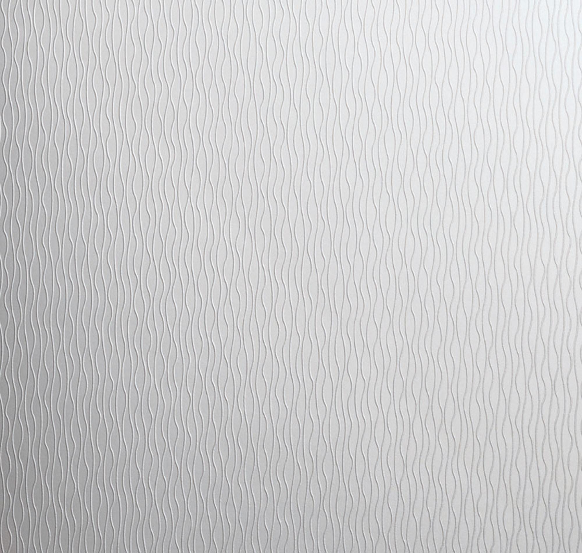 5396 Aluminum Twirl