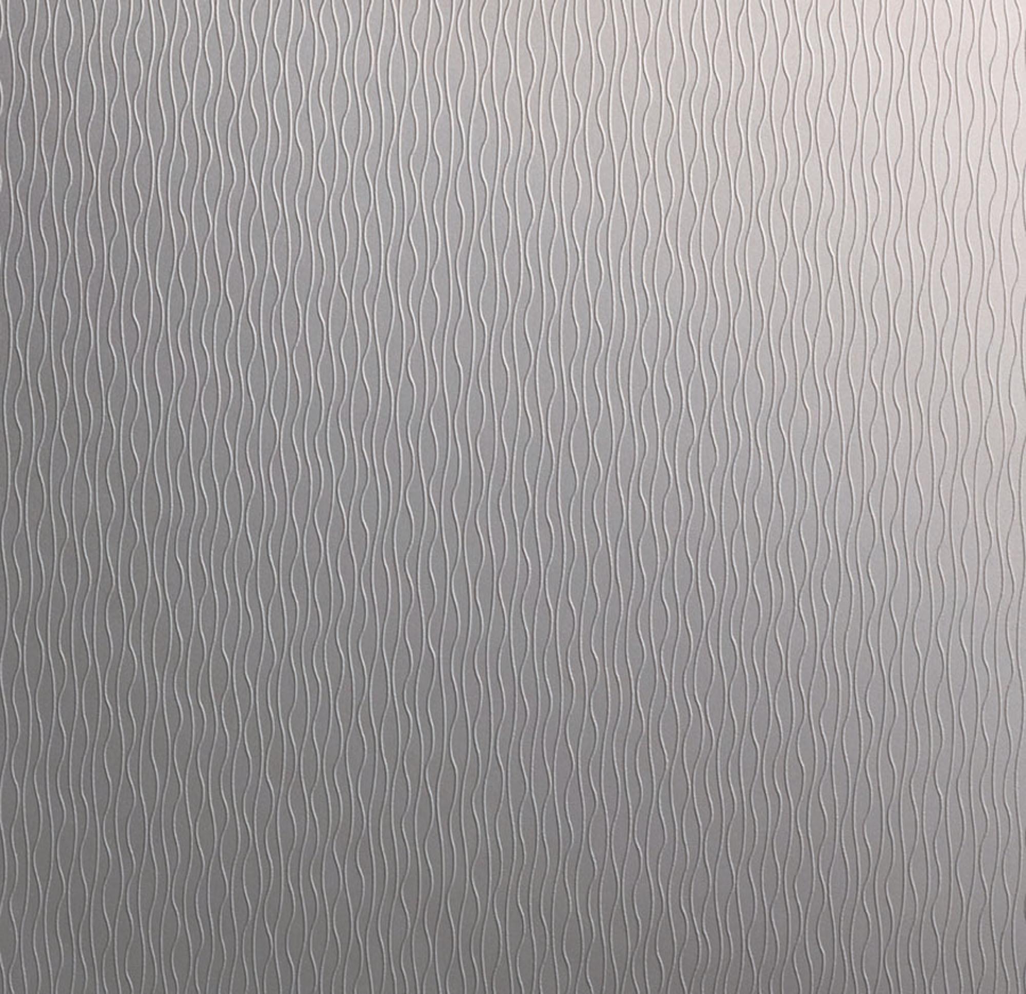 5397 Graphite Twirl
