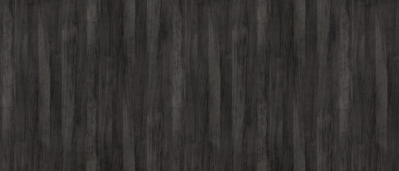 5477 EBONY oak CROSS FOR X
