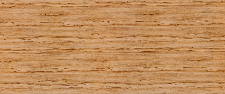 5486 CLASSIC walnut FOR X
