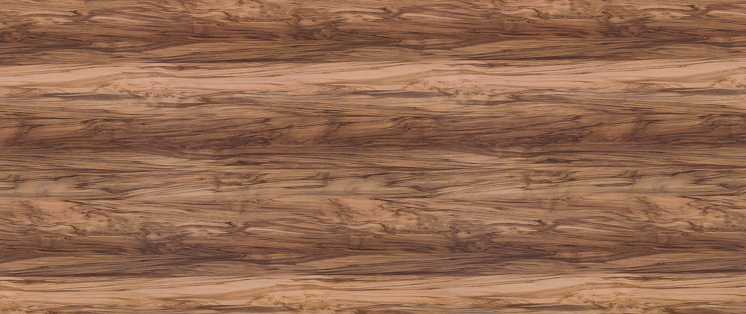 6210 COUTURE wood FOR X