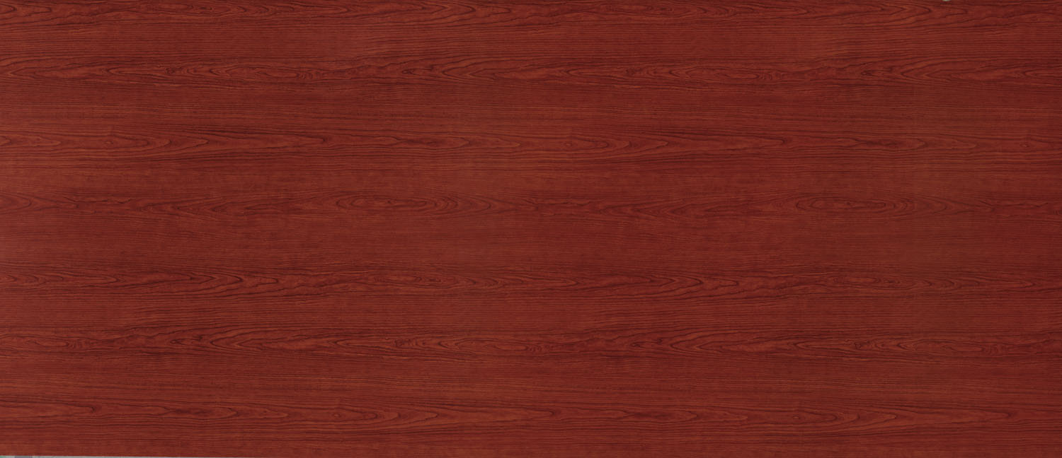7759 SELECT cherry FOR X