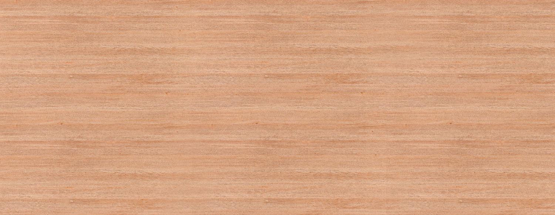 F1062 2 90 Smoked Oak