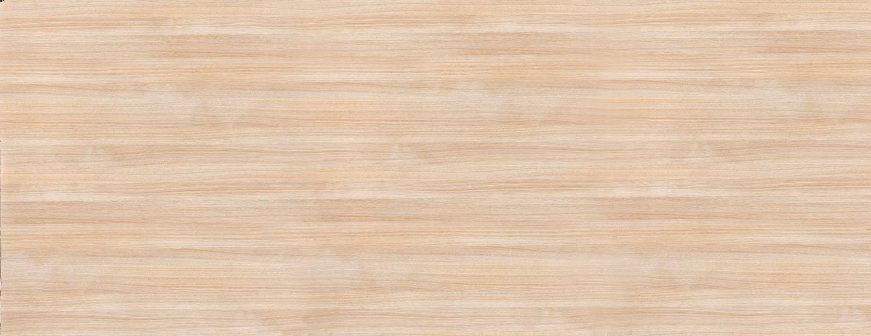 F1079 2 90 (1) Natural oak