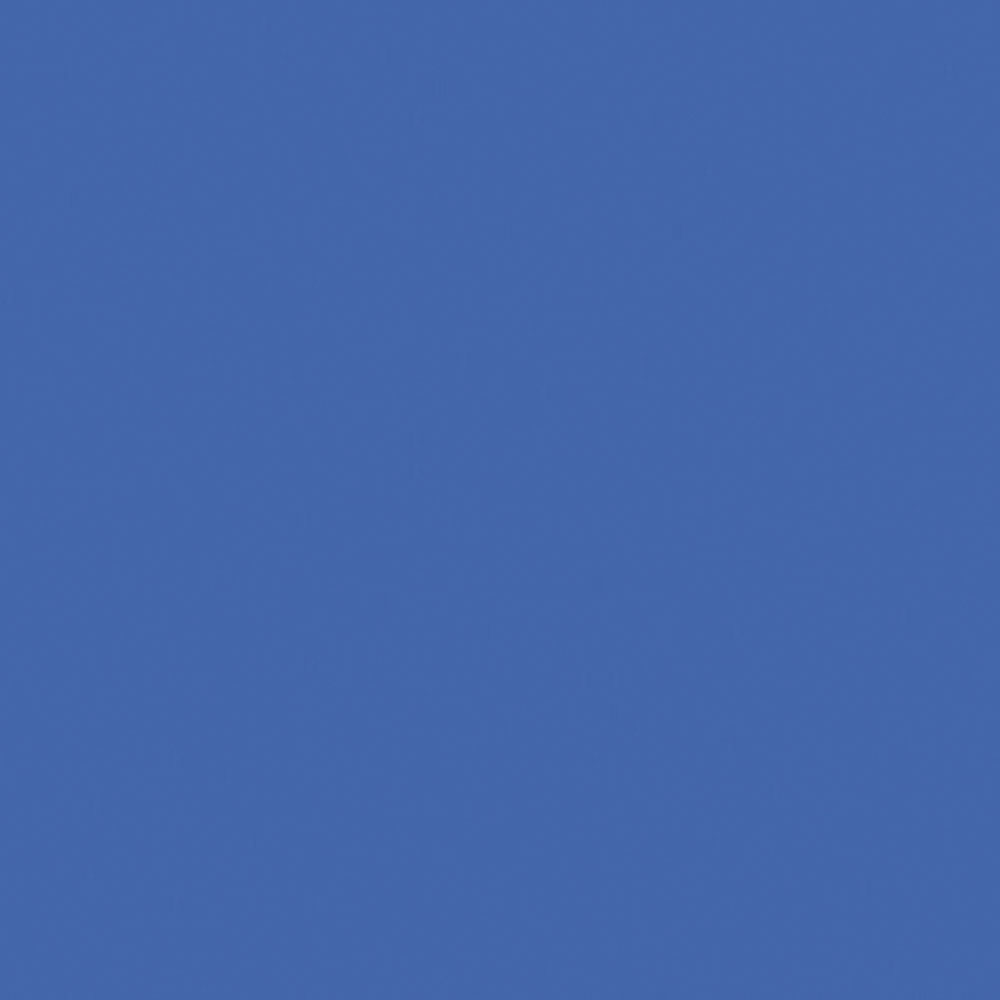 F1997 Oceano Matte58 Swatch