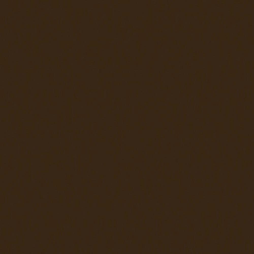 F2200 DarkChocolate Matte58 Swatch