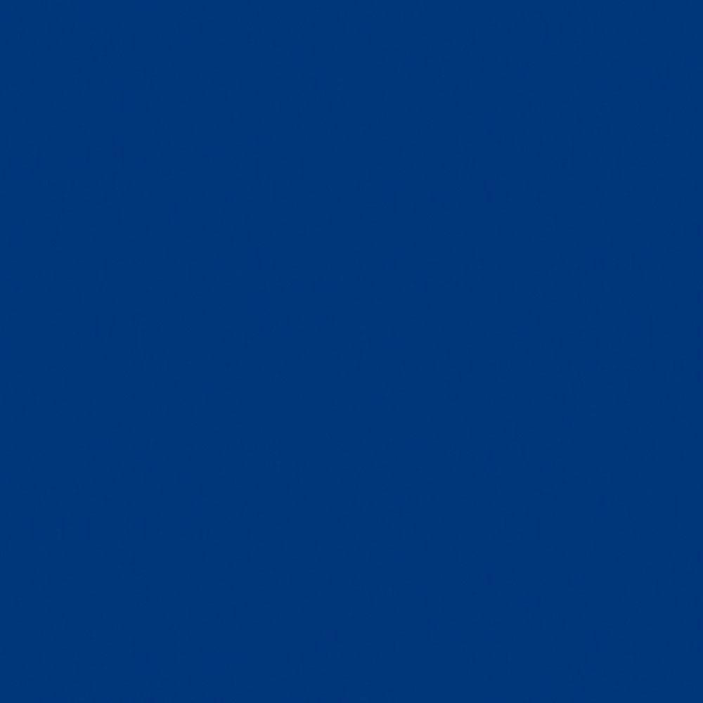 F2483 Ultramarine Matte58 Swatch