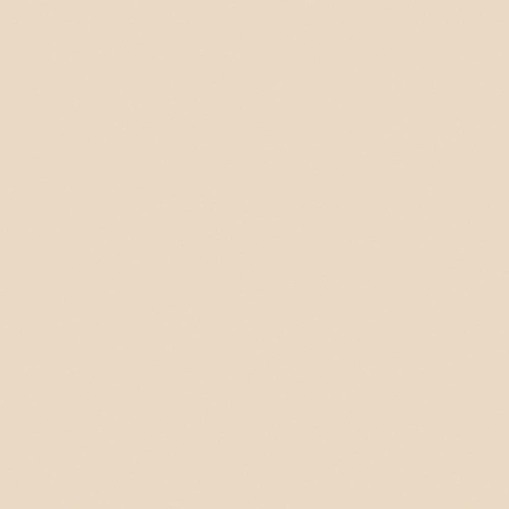 F2833 Sandstone Matte58 Swatch