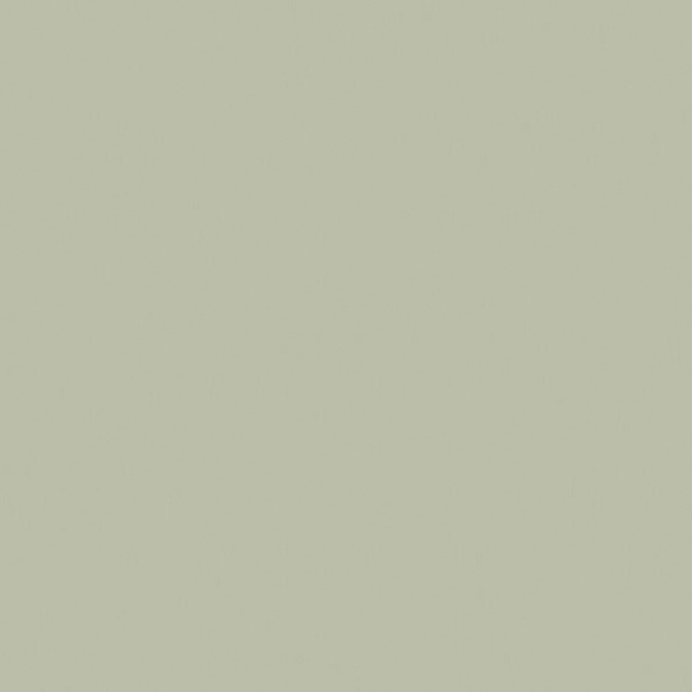 F5344 Seed Matte58 Swatch