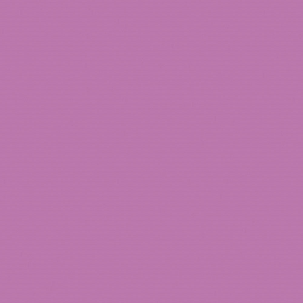 F5346 Orchid Matte58 Swatch