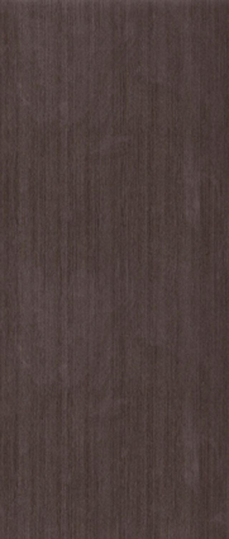 F5376 hudson Oak