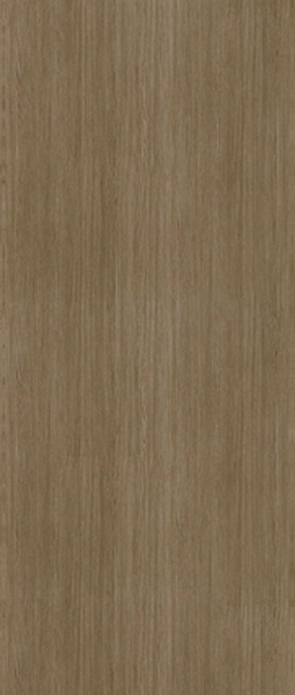 F5377 ottawa Pine