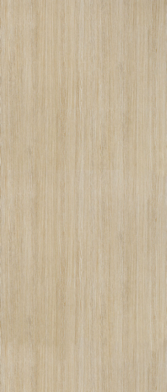 F5378 rena Pine