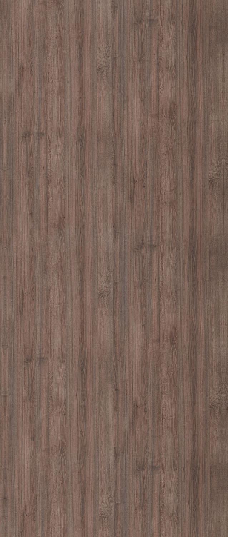 F5379 garonne Oak