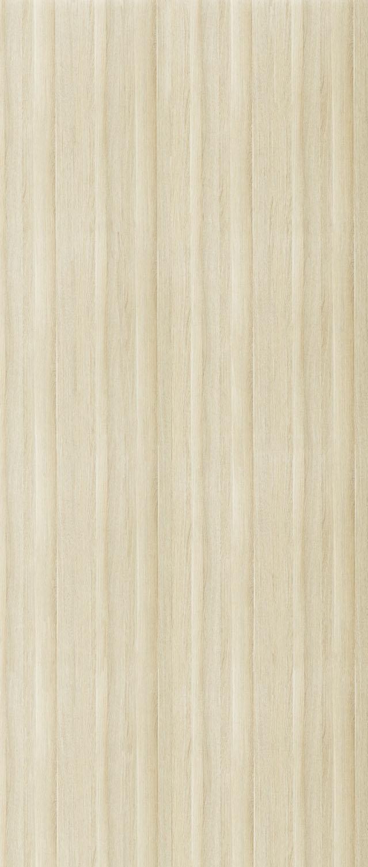 F5381 marne Oak