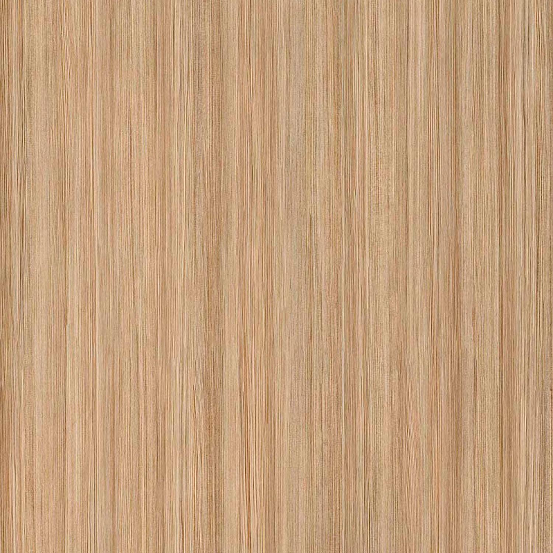 F5483 MoccaFirwood Linewood Swatch