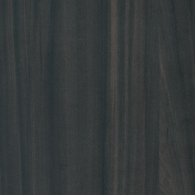 F5489 EspressoPear Swatch