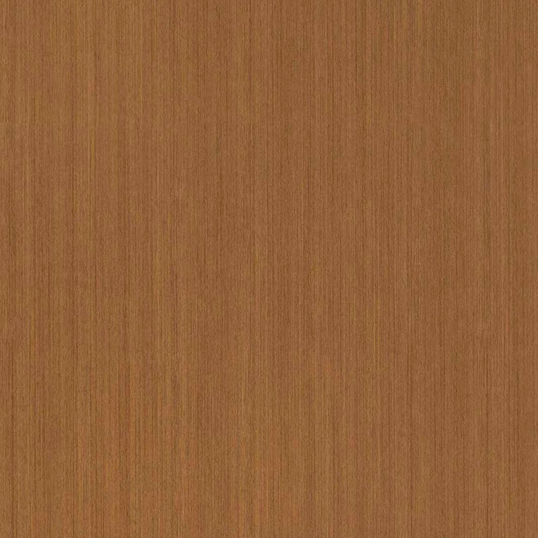 F5884 ChestnutWoodline Swatch