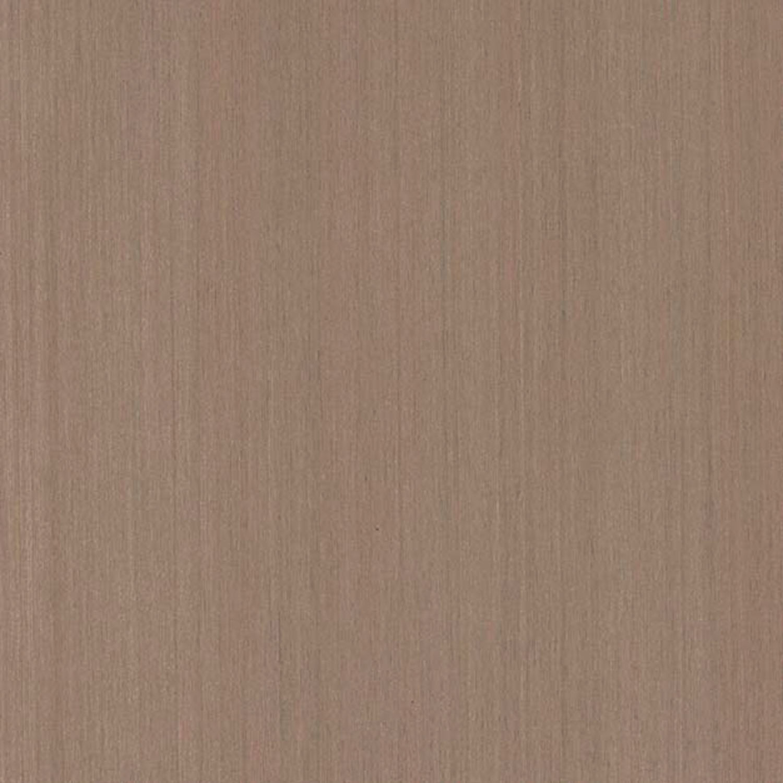 Graphics Continuum-Formica 40 Tiles