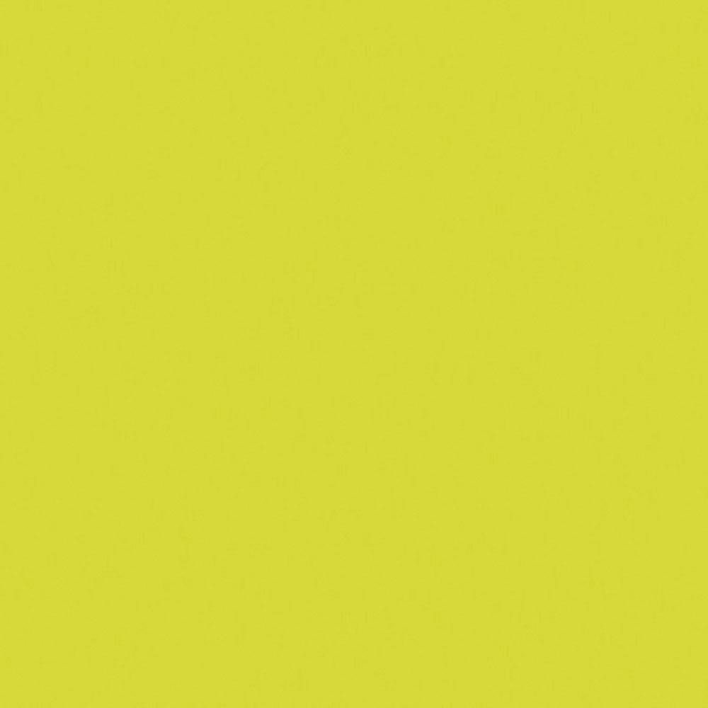 F8755 Lemon Matte58 Swatch