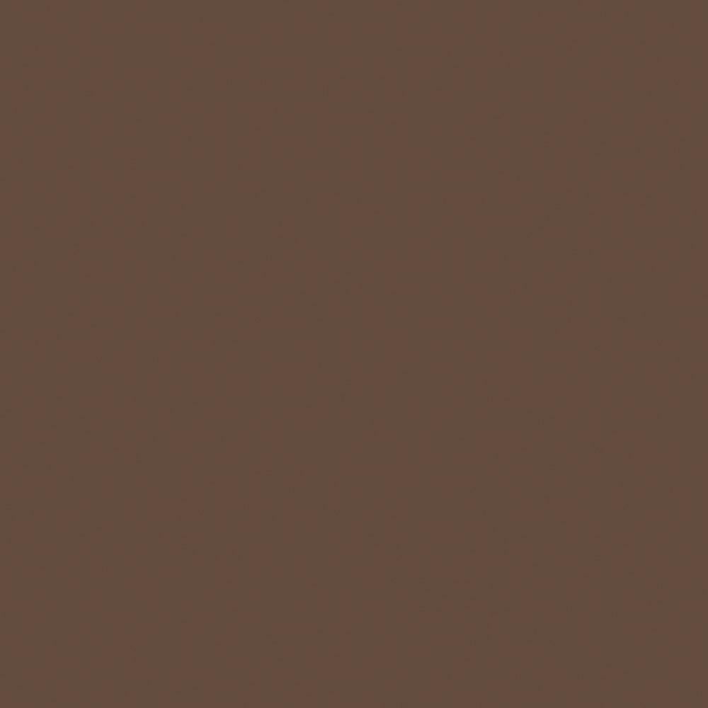 F8757 Choco Matte58 Swatch