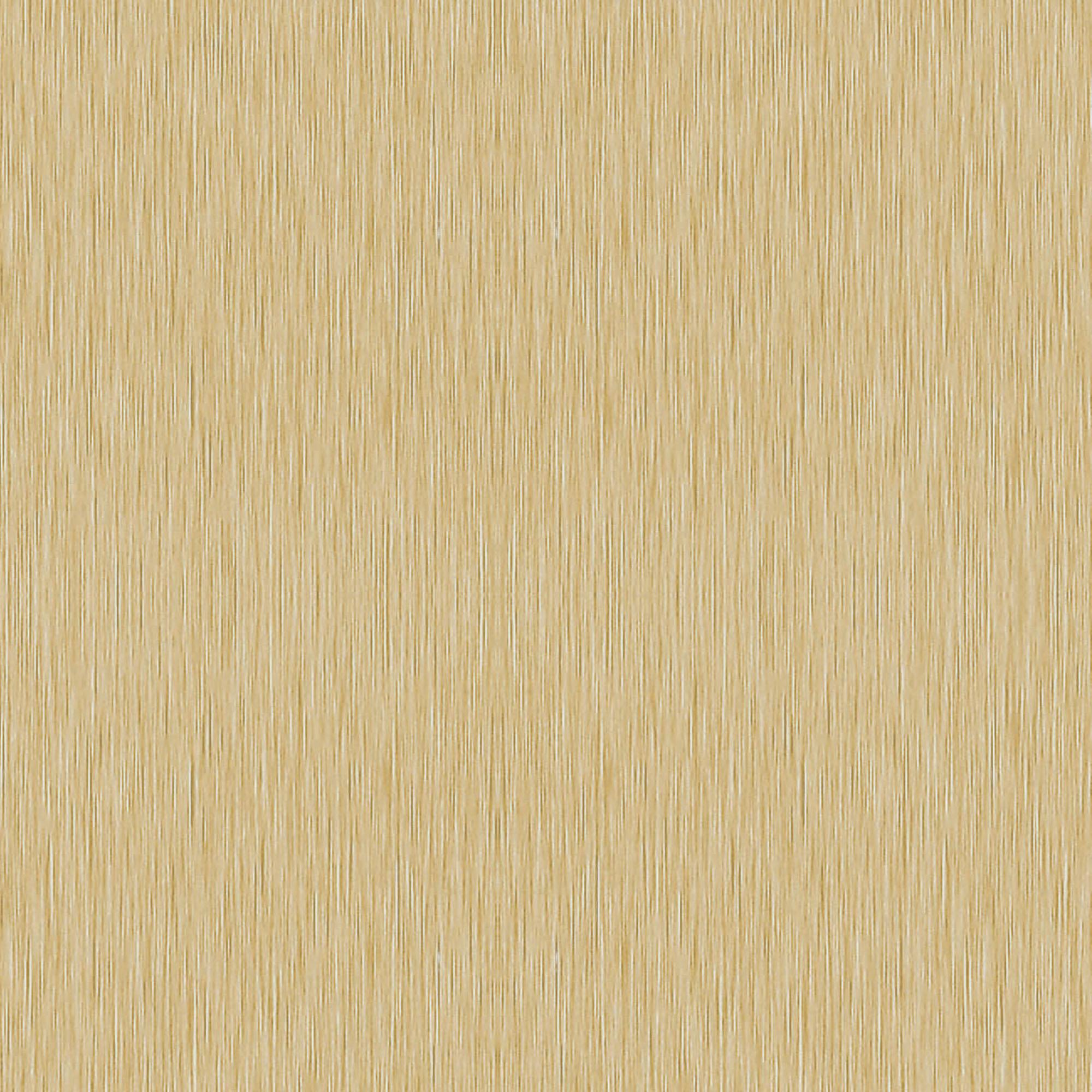 M2042 Brushed Gold Aluminium