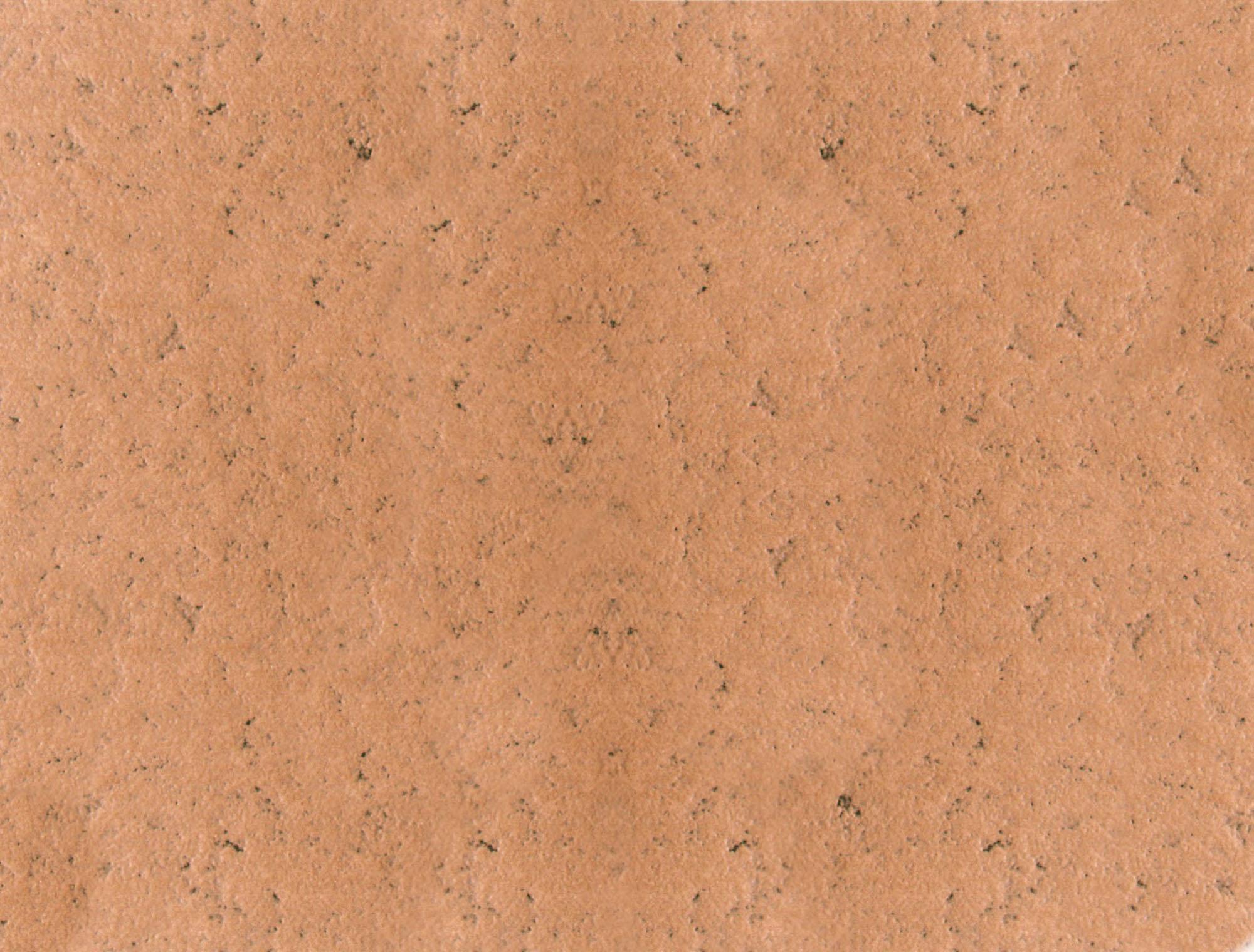M2121 Beaten Copper