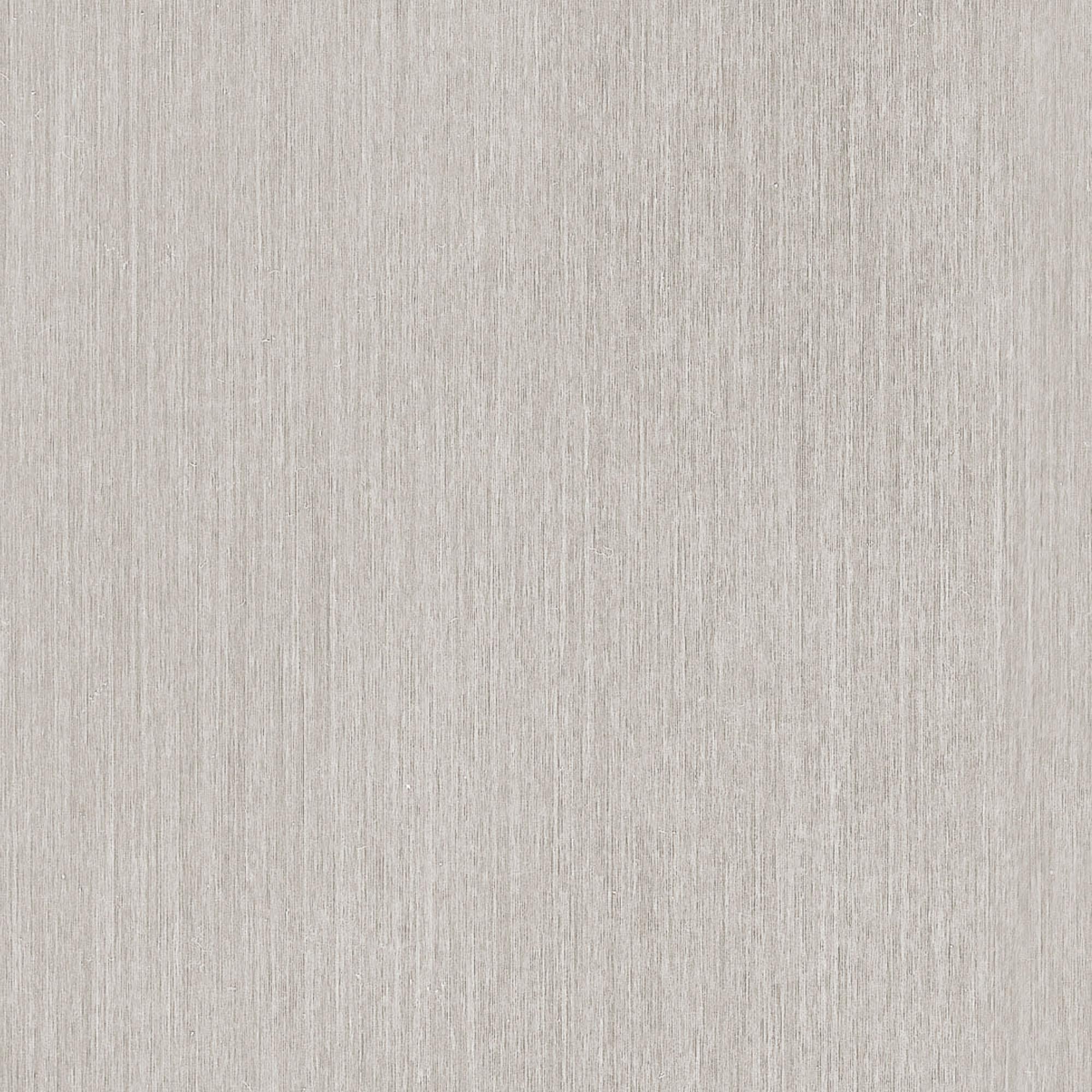 M4522 Aluminium Stainless II