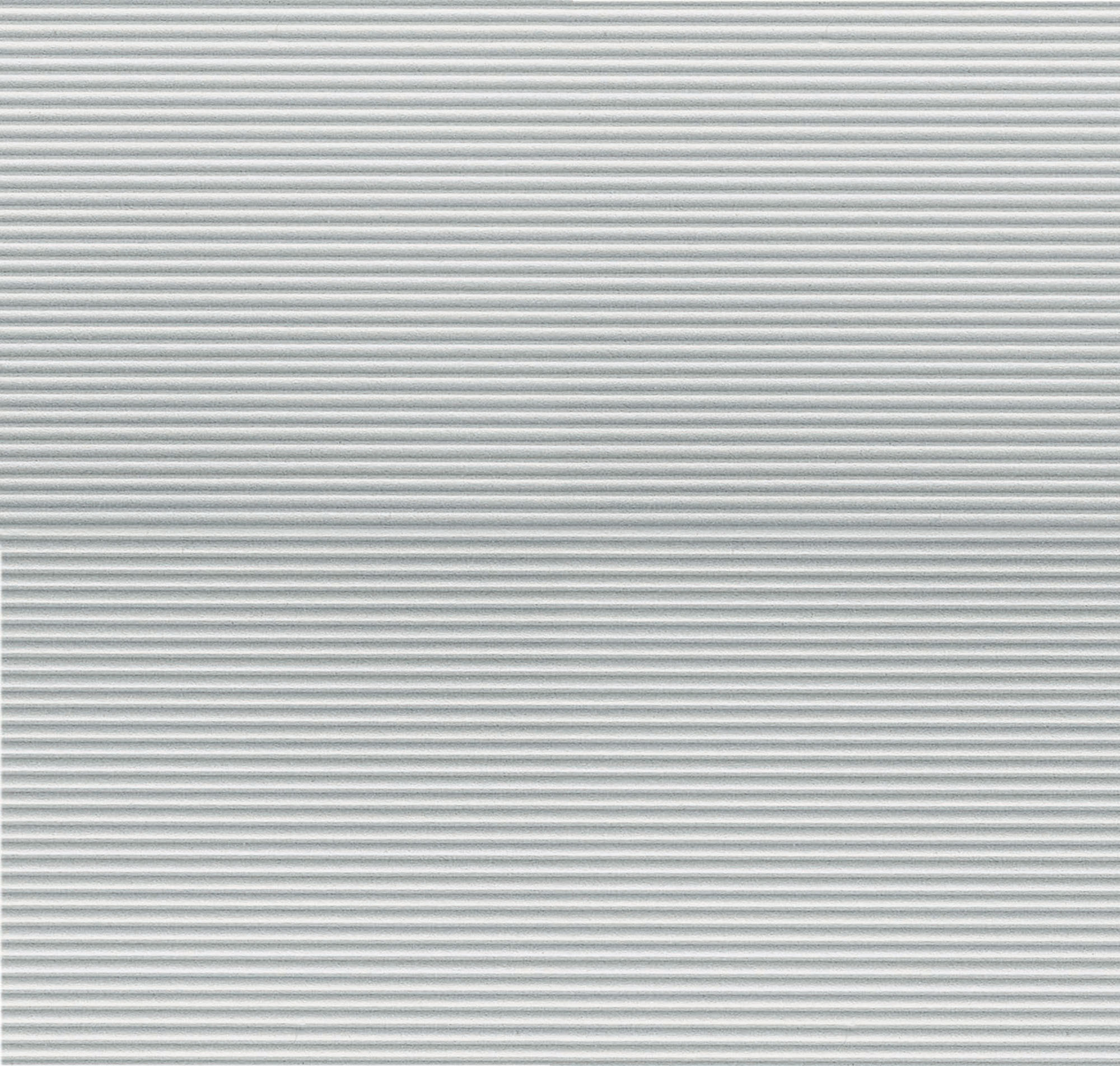 M4749 Isis Horizontal