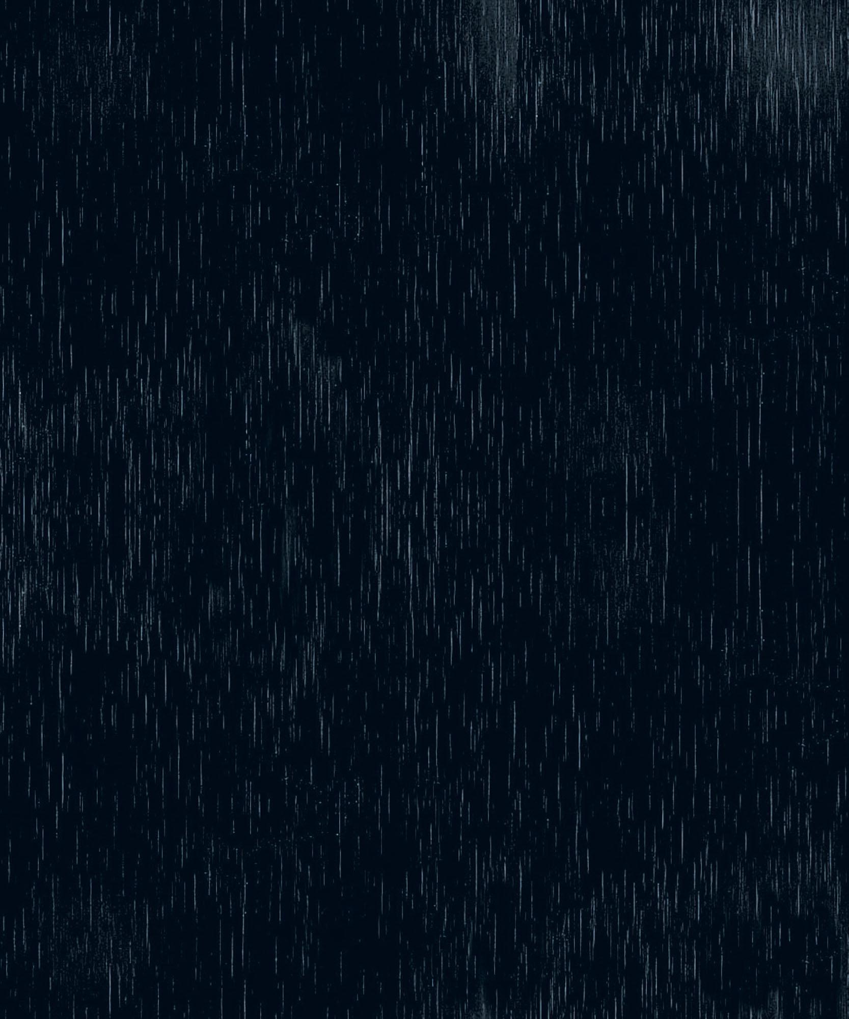 M4769 Valkyrie