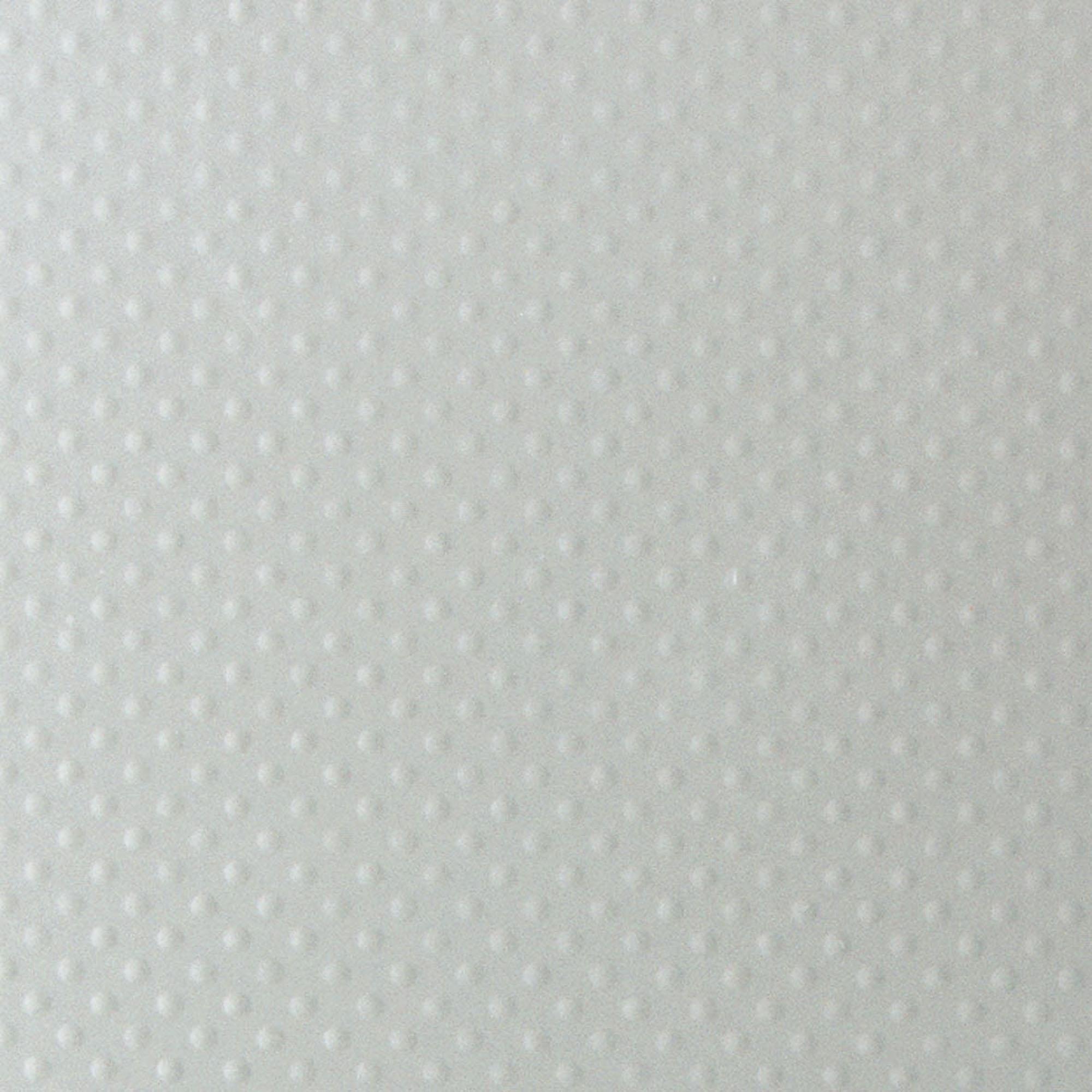 M4788 Matt Aluminium Dots II