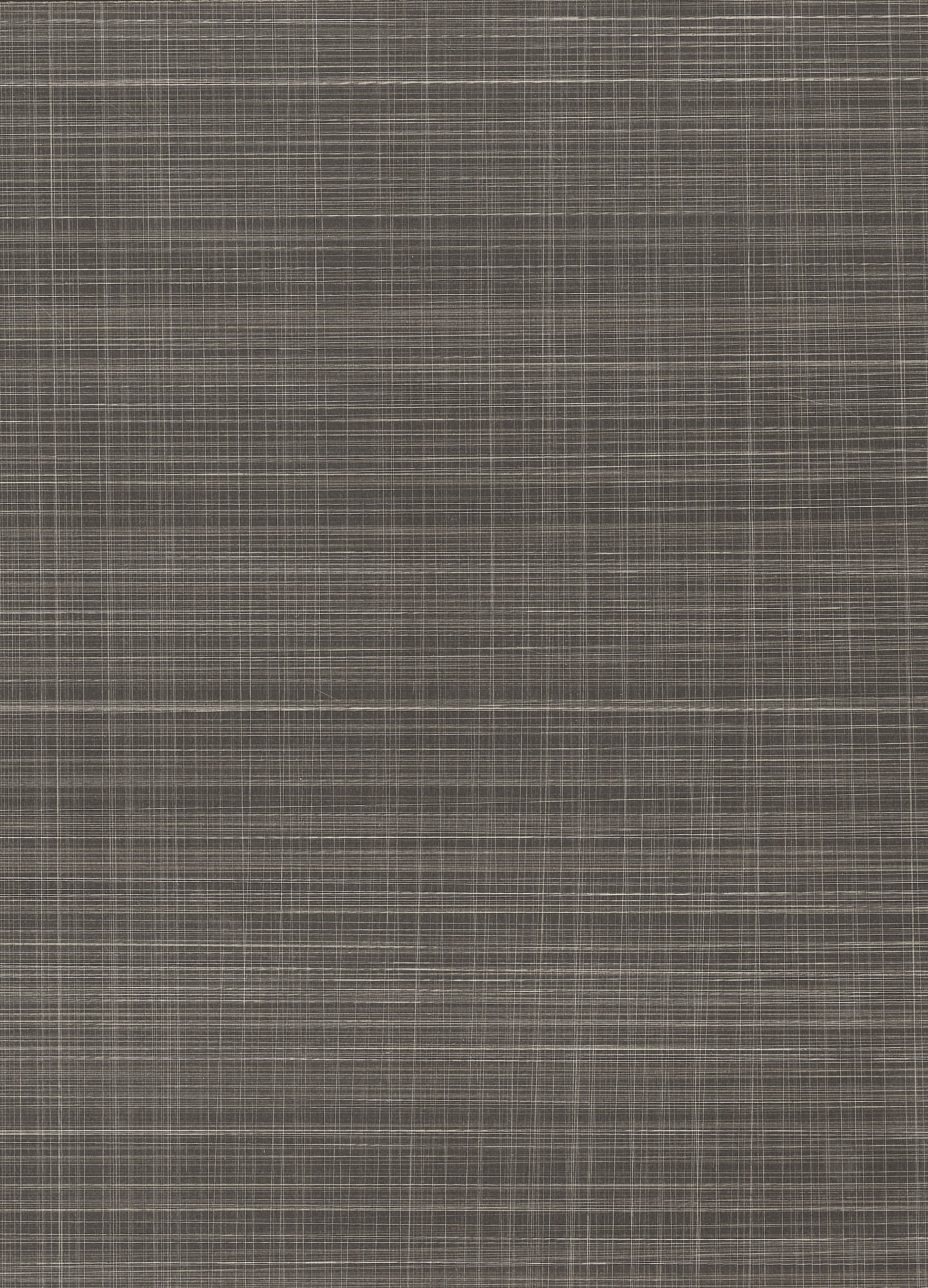 M5391 Graphite Veil