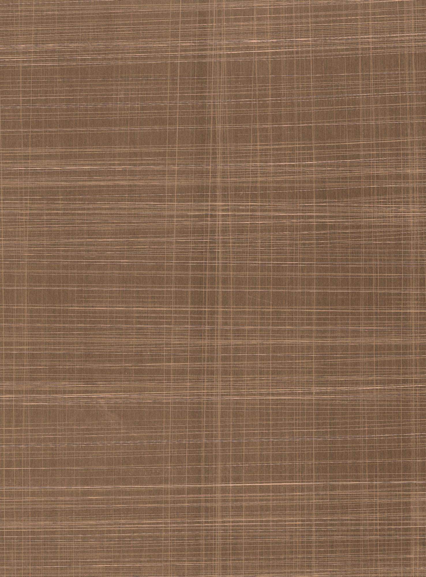 M5392 Copper Veil